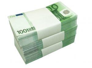 Как заработать на кредитах