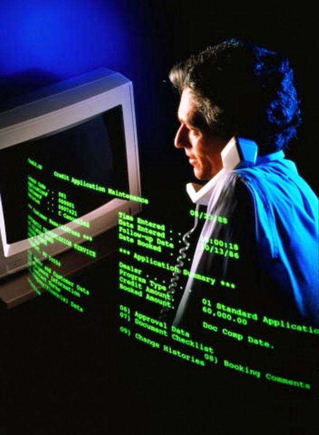 Как заработать программисту