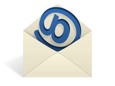 Как завести почтовый ящик