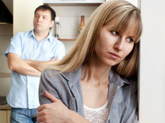 Как жене узнать, что муж занимается онанизмом