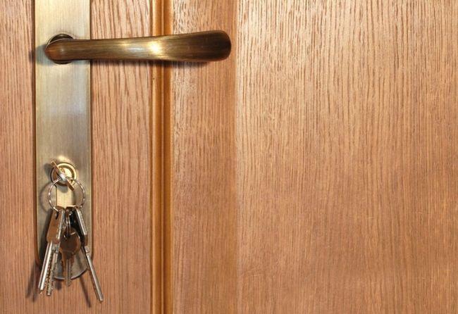Какие документы нужны на оформление квартиры по завещанию