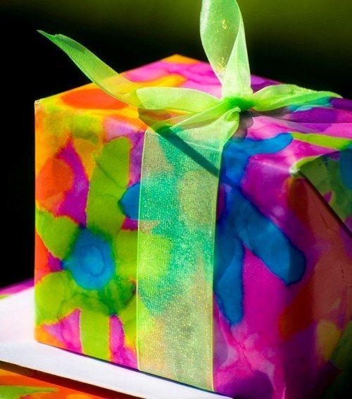 Какие подарки любят Козероги