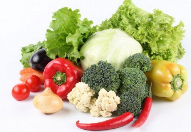 Какие витамины способствуют росту человека