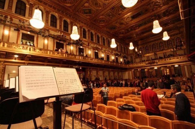 Каких композиторов называют венскими классиками
