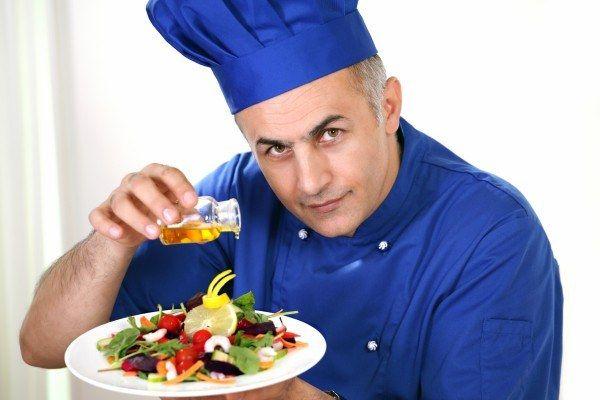 Какой ресторан в москве самый дорогой