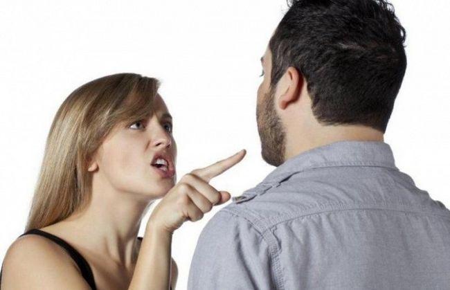 Какую ошибку может совершить женщина, вступая в брак