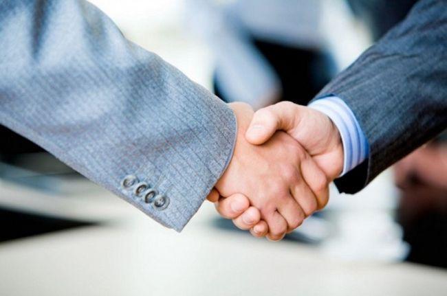 Мировое соглашение в гражданском процессе – важный инструмент