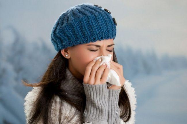 Не занимайтесь самолечением: меры предосторожности при гриппе