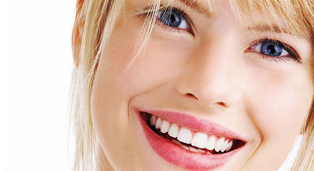 Несколько советов по уходу за зубами