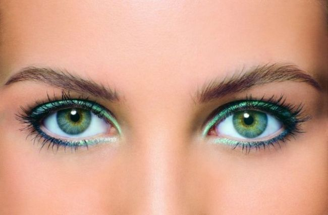 Обзор программ для профилактики утомления глаз