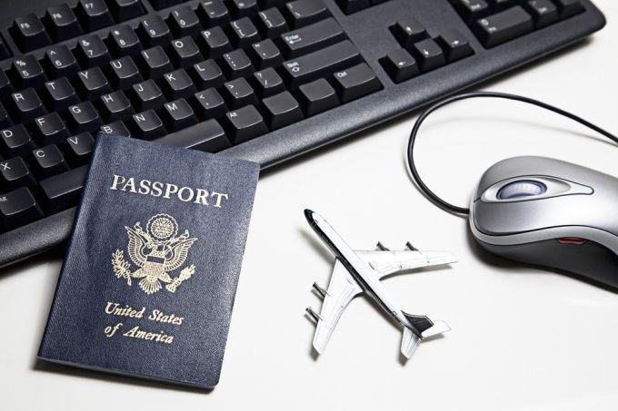 Открытие туристического агентства: как начать бизнес?