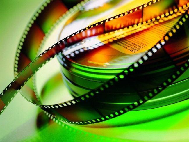 Почему фильмы оценивают по кассовым сборам