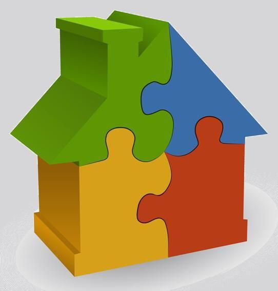 Раздел квартиры через суд: как пройти испытание