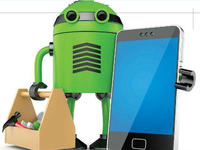 Синхронизация пк с android разными способами