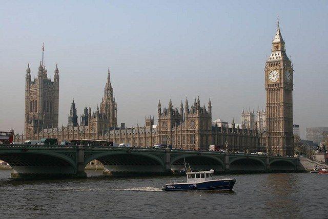 Сколько стоит снять жилье в лондоне