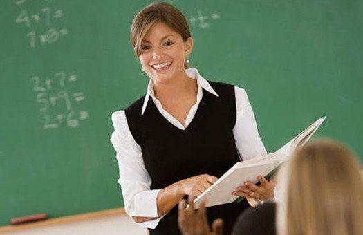 Как быть отличницей в школе