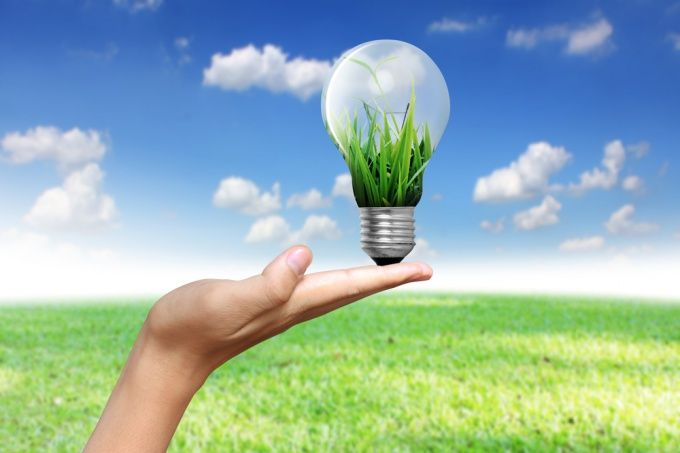 Как добыть электричество