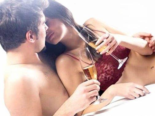 Как доставить максимальное удовольствие мужчине