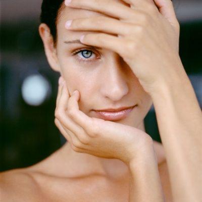 Как избавиться навсегда от волос на лице