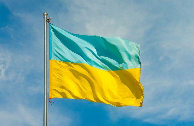 Как начать свой бизнес в украине