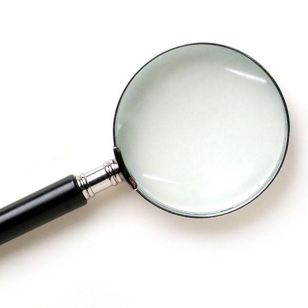 Как найти что-то на жёстком диске