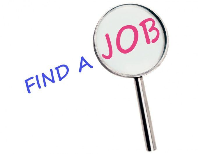 Как найти работу без образования