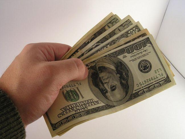 Как написать долговую расписку