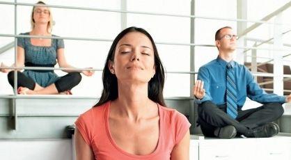 Как научиться контролировать себя