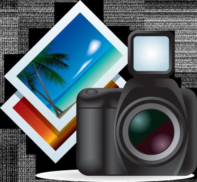 Как научиться пользоваться фотошопом