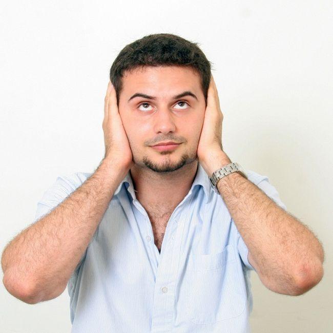Как развивать слуховую память