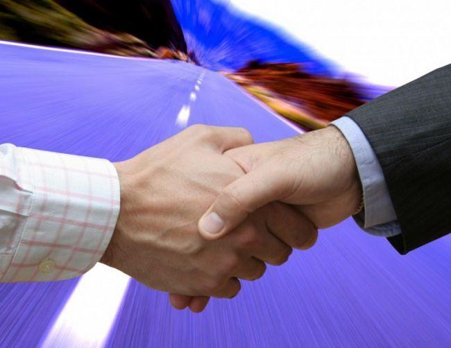 Как оформить доверенность на продажу автомобиля