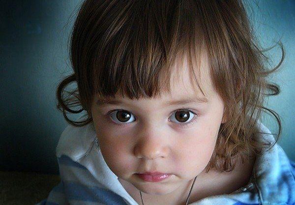 Как оформить ребенка в детсад