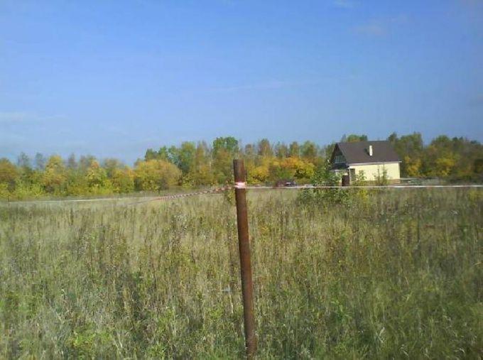 Как оформить землю в собственность, если она в аренде