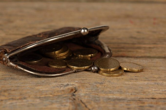 Как оплатить госпошлину за арбитражный суд