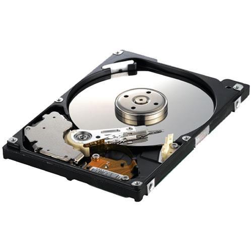 Как отформатировать жесткий диск на ноутбуке