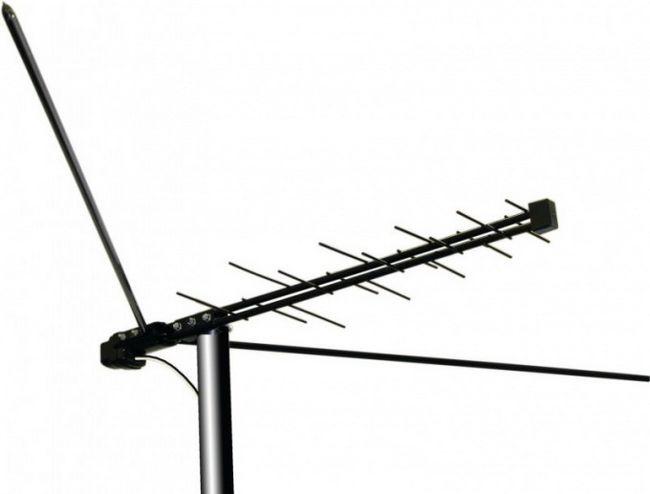 Как отказаться от оплаты телевизионной антенны