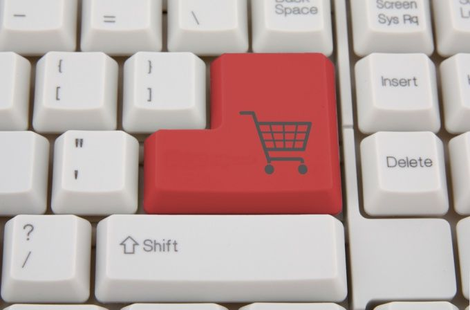 Как открыть интернет магазин одежды