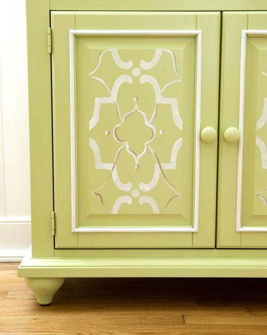Как отремонтировать дверцы шкафа