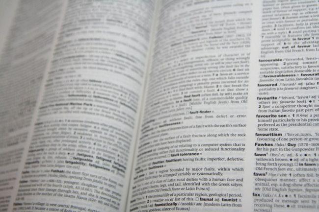 Как переводить предложения на английский