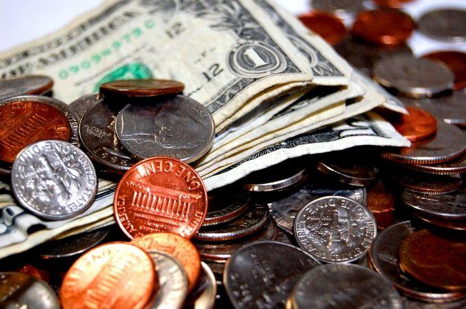 Как платить налоги предпринимателю