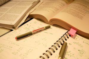 Как подготовиться к экзамену за ночь