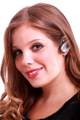Как подключить bluetooth-гарнитуру к телефону
