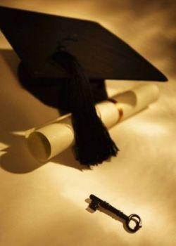 Как подтвердить диплом