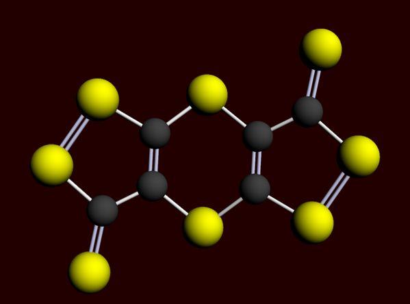 Как получить натрий