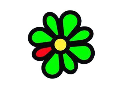 ICQ - популярнейший сервис для on-line общения.