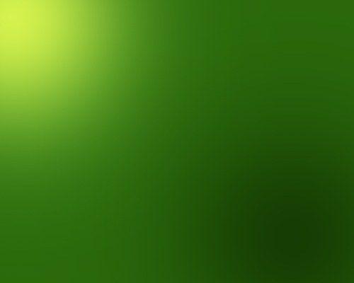 Как получить салатовый цвет