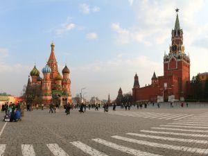 Как получить регистрацию в москве