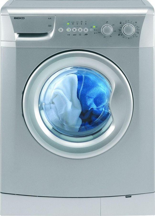 Как поменять сливной шланг в стиральной машине