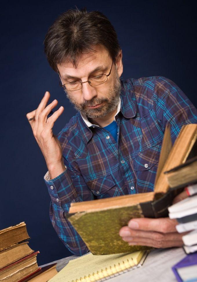 Как понять смысл прочитанного