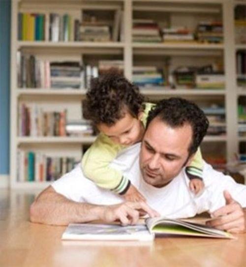 Как преодолеть трудности в обучении чтению
